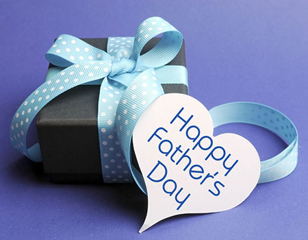 Father's Day Special at Bengal Village