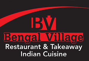 Bengal Village | Indian Restaurant and Takeaway | Hinckley
