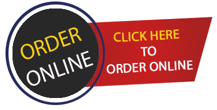Order Online Now - Indian Restaurant in Hinckley