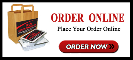 Order Online at Bengal Village - Indian Restaurant in Hinckley
